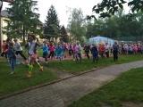 4. ročník charitativního běhu RUN AND HELP