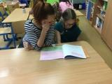Den dětského čtení