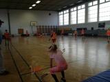 Sportovní hry 6.B