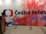 Výlet do Prahy a exkurze v České televizi