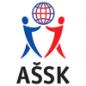 logo ASŠK